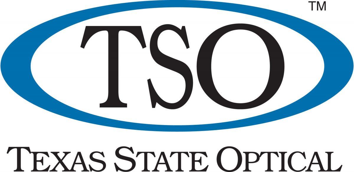 Texas State Optical Announces COVID-19 Operational Preparedness
