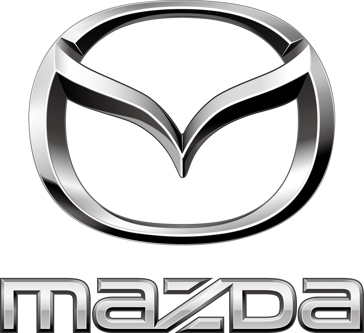 Mazda Reports March Sales Results