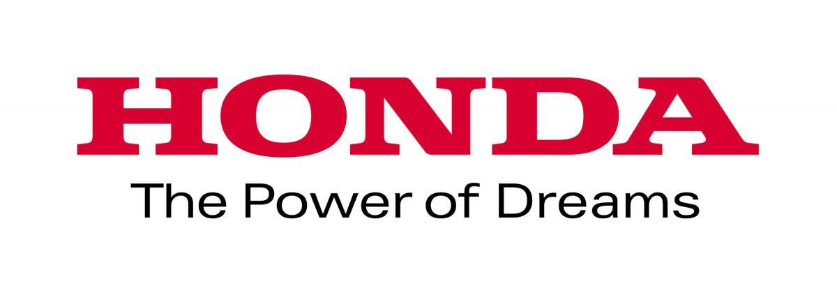 American Honda reporta sus ventas automotrices de marzo frente a las difíciles condiciones del mercado