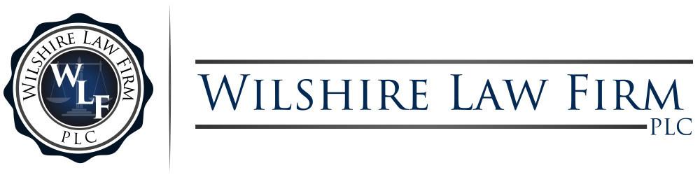 Presentación de Ilyas Akbari como socio superior en Wilshire Law Firm