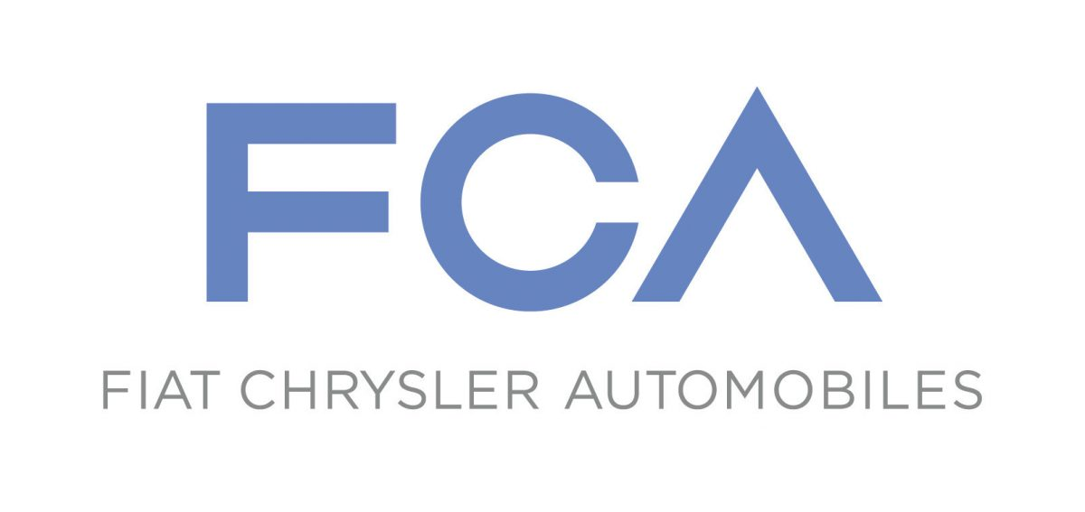 FCA Employee Health and Safety a Priority as Company Prepares to Restart North American Production Operations