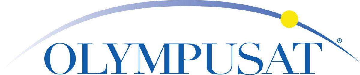 La Aplicación Free TV de Olympusat Disponible en el Mercado de Latinoamérica