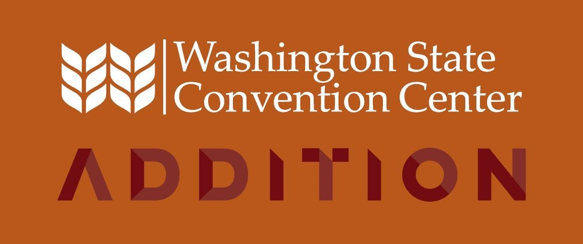 New Washington State Convention Center Addition at Risk Without Urgent Federal Funding