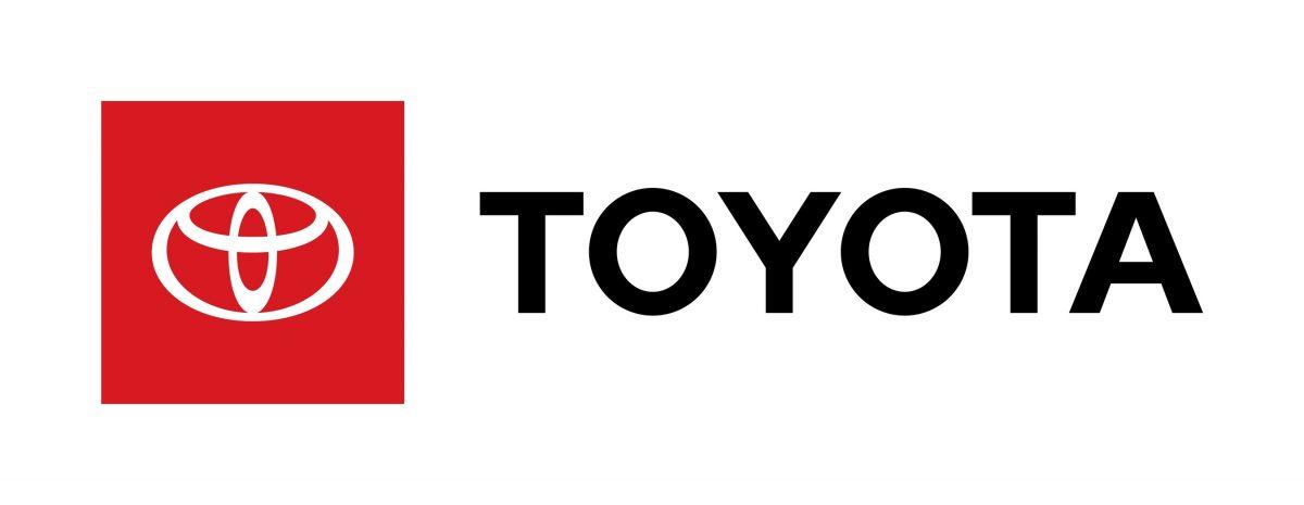 Toyota y Discovery Education anuncian los ganadores del Concurso de Vídeos TeenDrive365 como parte del programa de aprendizaje digital en respaldo de los hábitos perdurables de conducción segura de los estudiantes