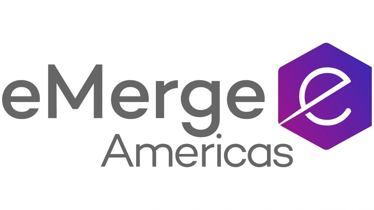 eMerge Americas 2020 pospuesto debido al COVID-19