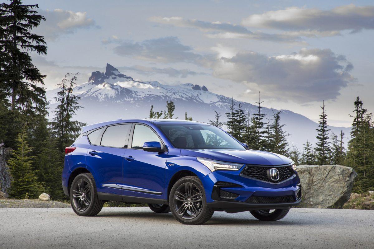 Entregas récord de camionetas y sólidas ventas de automóviles impulsan a American Honda a alcanzar récords para febrero y ganancias en 2020