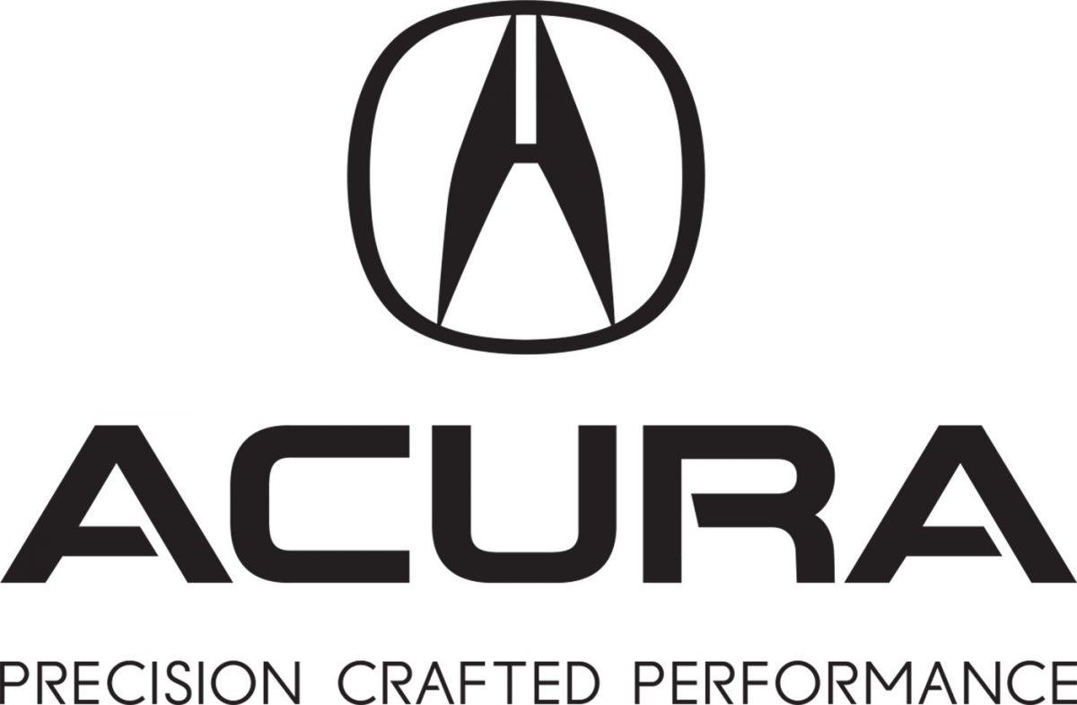 «Less Talk Sports Network» de Acura es el contraataque de los comentarios del básquet universitario de marzo