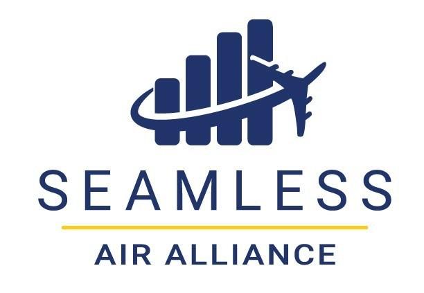 Seamless Air Alliance anuncia primera norma de conectividad en vuelo del mundo