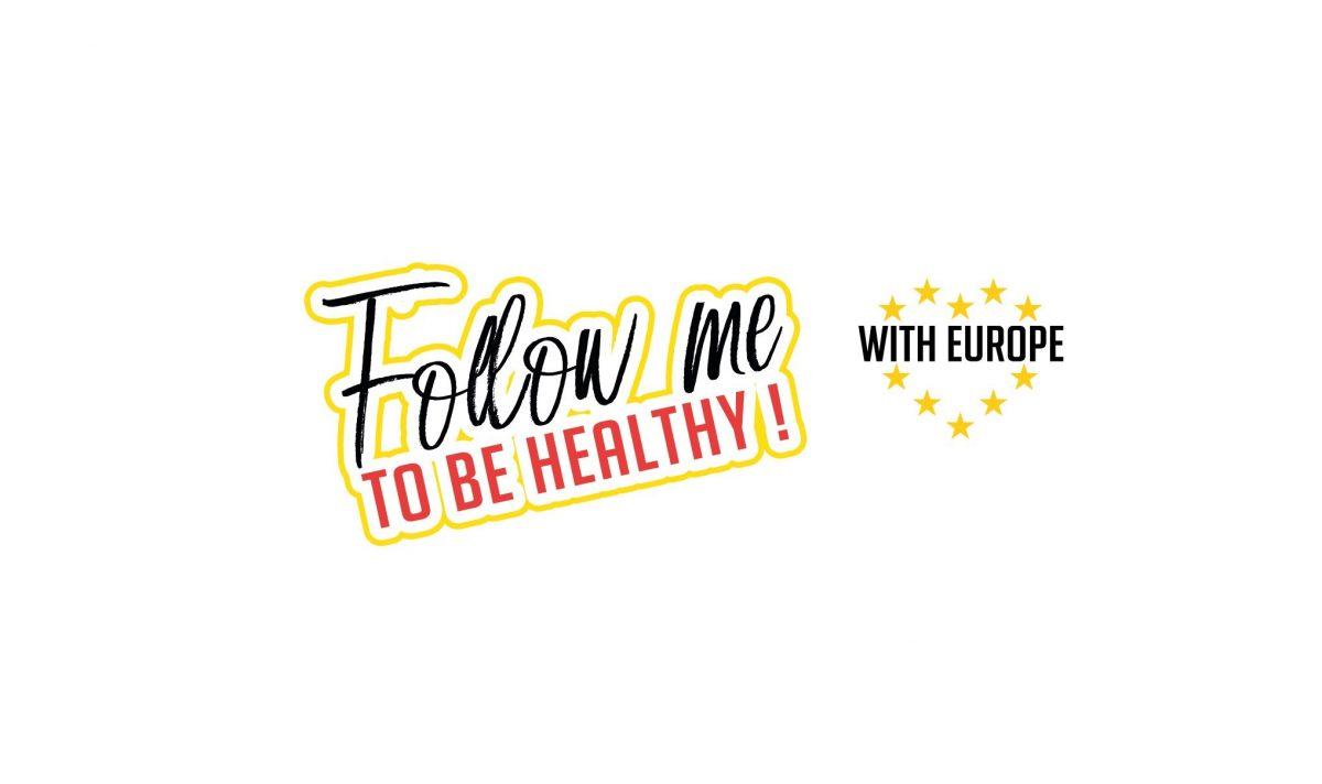 Follow me to be Healthy with Europe: El #400gChallenge cumple un año