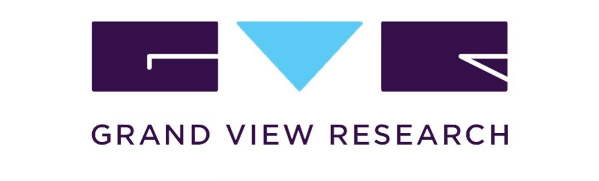Electric Powertrain Market Size Worth $38.16 Billion by 2027   CAGR: 13.6%: Grand View Research, Inc.
