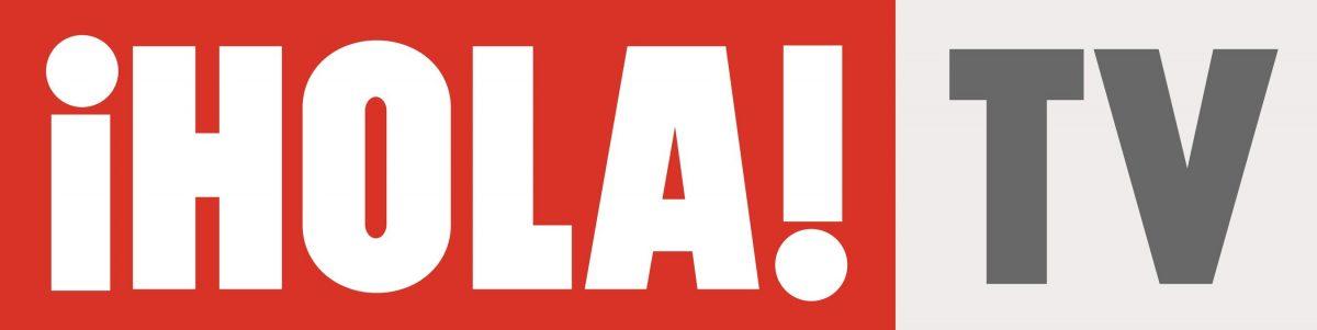 ¡HOLA! TV se incorpora a la programación Latina de Spectrum y se consolida en EE.UU.