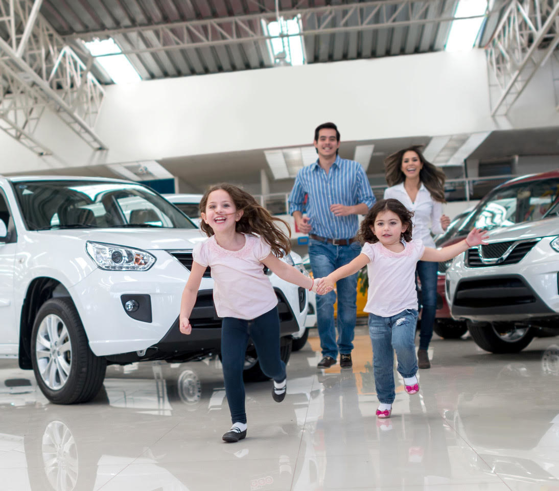 Autoproyecto Launches Hispanic Impact Editorial Series