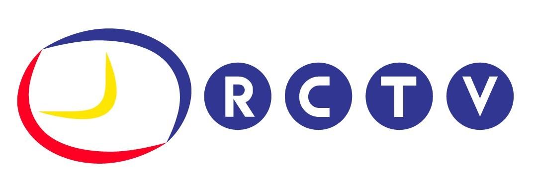 RCTV vuelve directo a tu pantalla