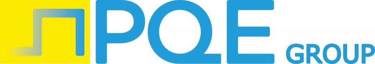 PQE Group crea un grupo de investigación parala luchacontra las noticias falsas en relación al COVID-19