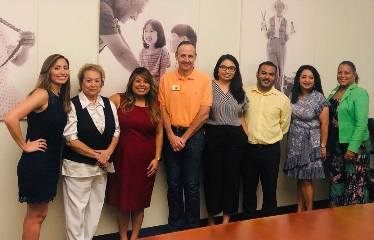 NCOA partners with Black, Latinx, and LGBTQ+ organizations to address growing economic insecurity amid pandemic