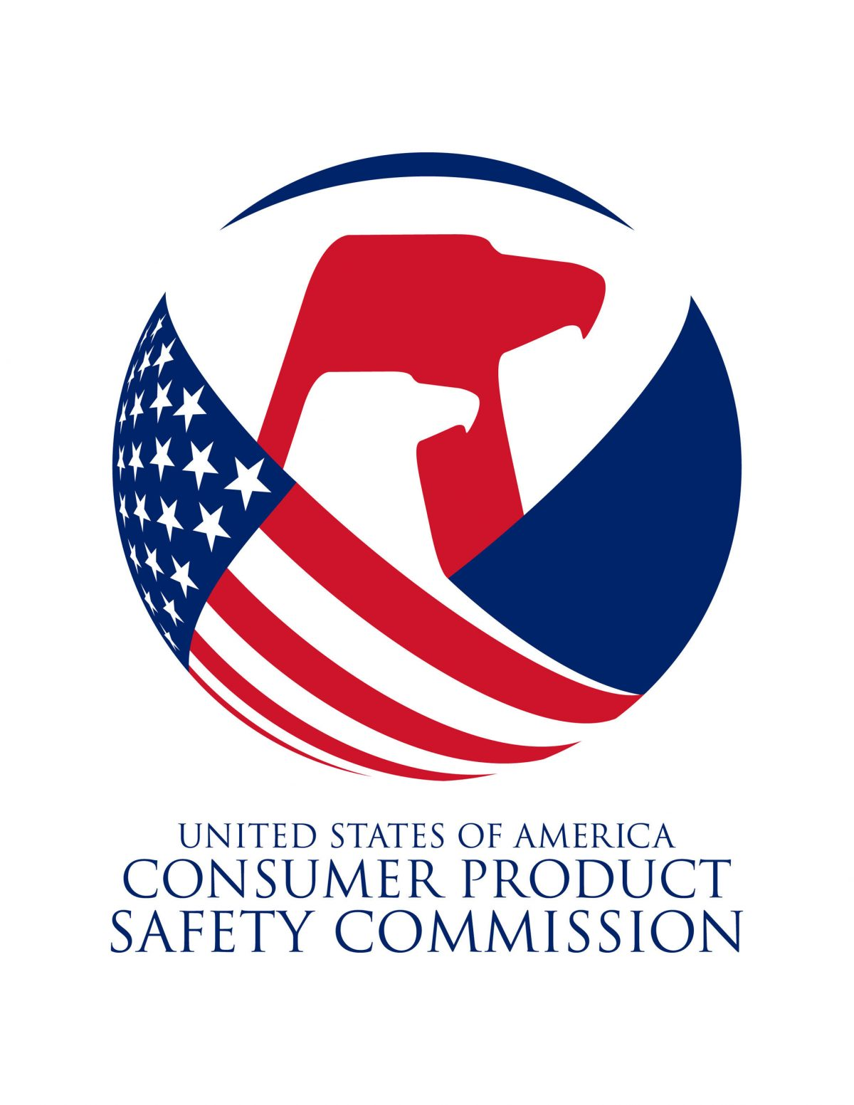 CPSC Posts Recall to its Web Site