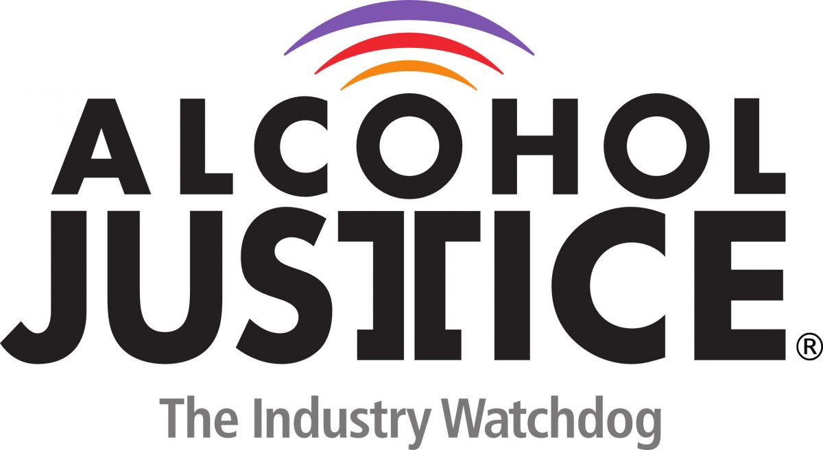 Alcohol Justice Reports California Health and Safety Advocates Alarmed by Increase in Binge Drinking During Shelter-in-Place Orders
