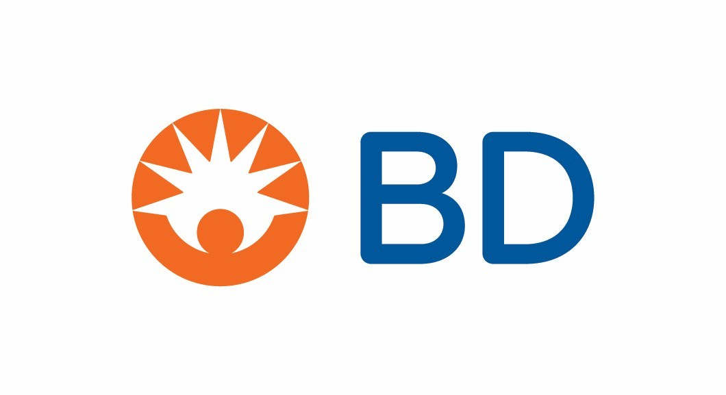 BD Announces Voluntary Recall of ChloraPrep™ 3 mL Applicator in Specific U.S. Territories and Countries