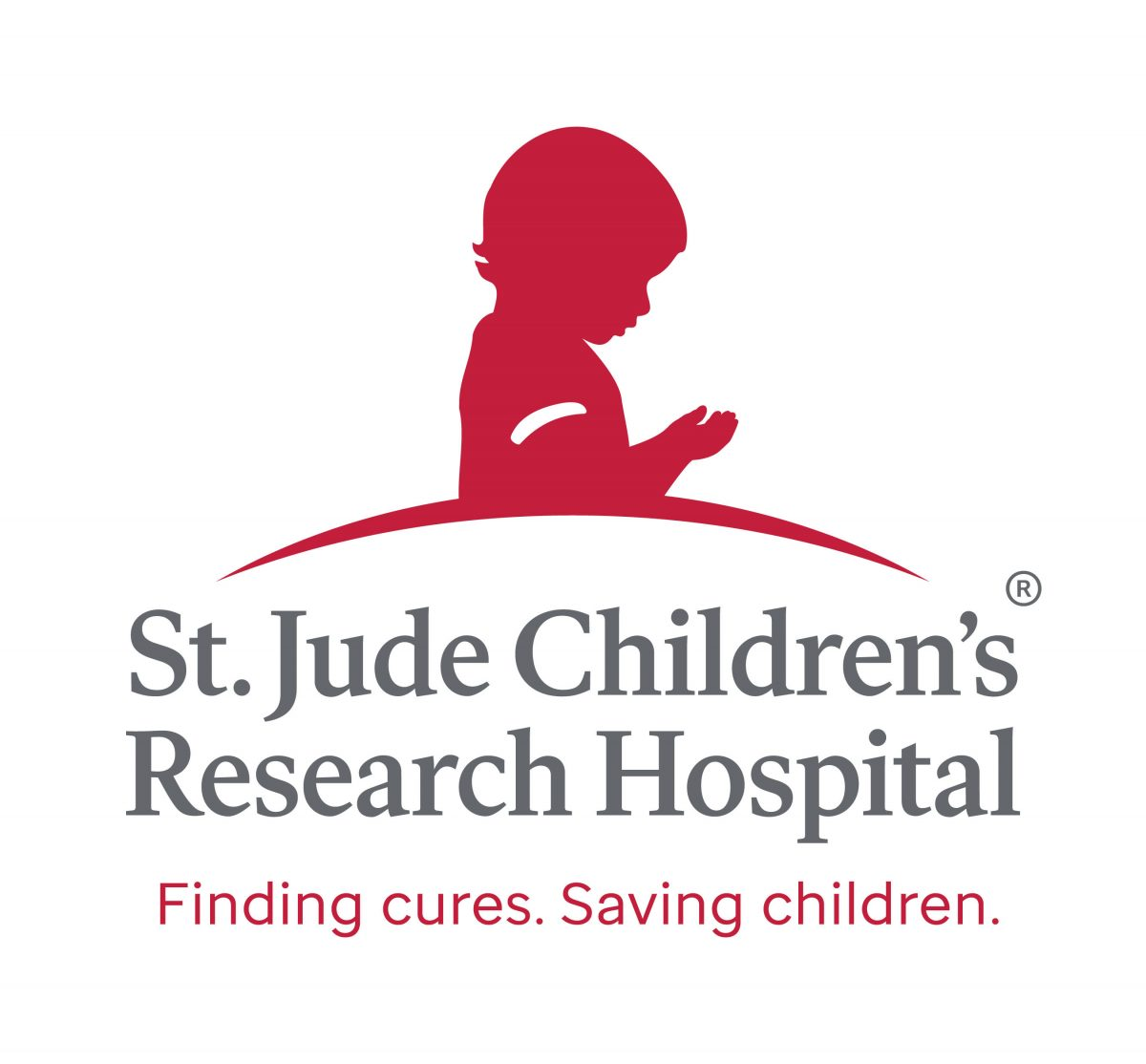 Music superstars to «take the stage» during virtual festival for St. Jude Children's Research Hospital