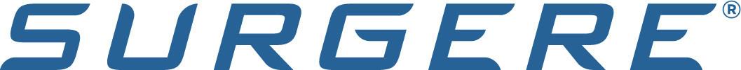 Surgere: comunidad AutoSphere gana altura, más rápido que nunca