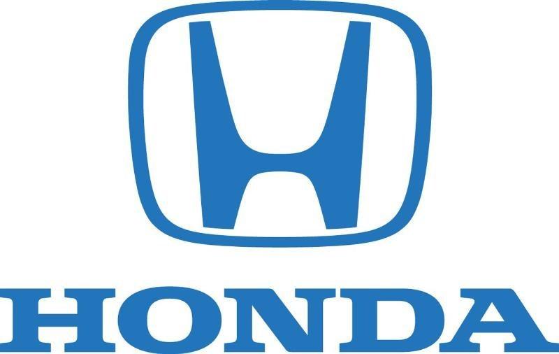 El renovado Honda Odyssey 2021 lleva a las familias a un paseo «encantado»