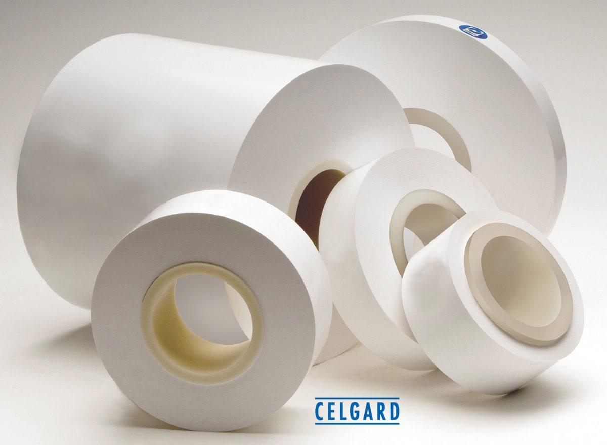 Celgard sale triunfante en tribunal del Reino Unido y se le otorga requerimiento judicial contra importaciones de separadores de baterías de Senior mediante juicio