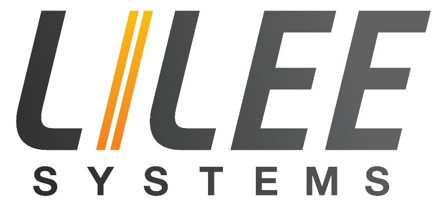 LILEE Systems launches autonomous rapid transit services in Taiwan