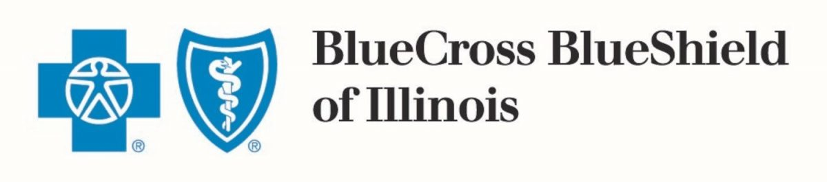 Blue Cross and Blue Shield of Illinois Cuts Ribbon on South Side Expansion