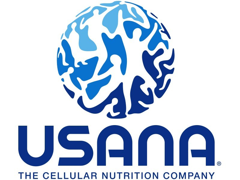 USANA executive named as one of the most outstanding leaders in Asia by renowned organization