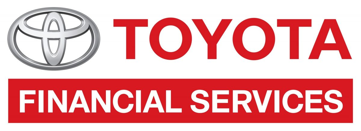 Toyota Financial Services Offers Payment Relief to Customers Affected by Hurricanes Laura and Isaias, Midwest Derecho, and California Wildfires