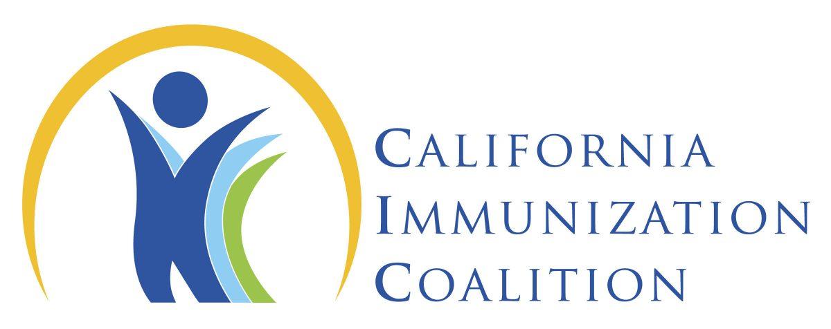 La California Immunization Coalition y la California Chronic Care Coalition exhortan a la población a vacunarse durante la «gemelodemia» de influenza estacional y COVID-19