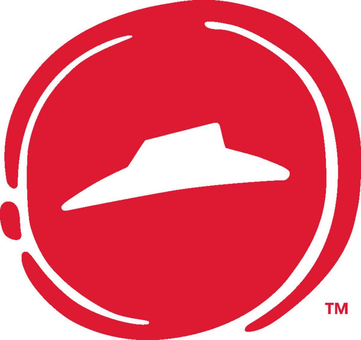 Pizza Hut International celebra su icónica Original Pan® Pizza