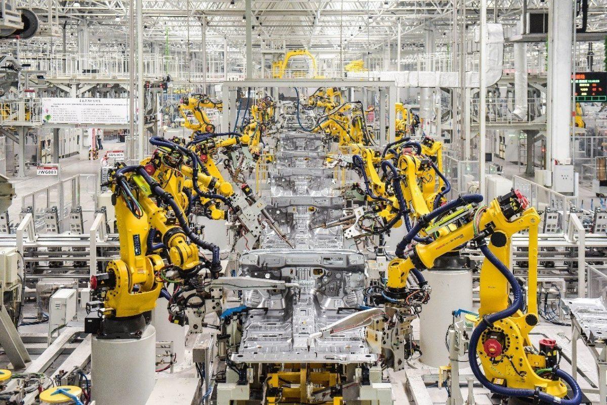GWM anuncia el primer lanzamiento al mercado y mejores funciones de seguridad de la nueva pickup POER