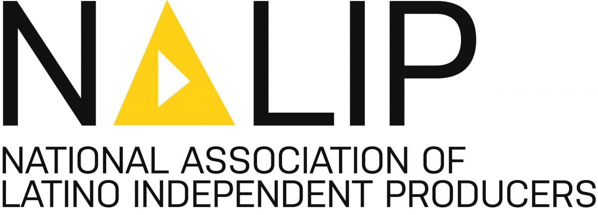 La Asociación Nacional de Productores Independientes Latinos (NALIP) anuncia hoy a los ganadores del Latino Media Fest