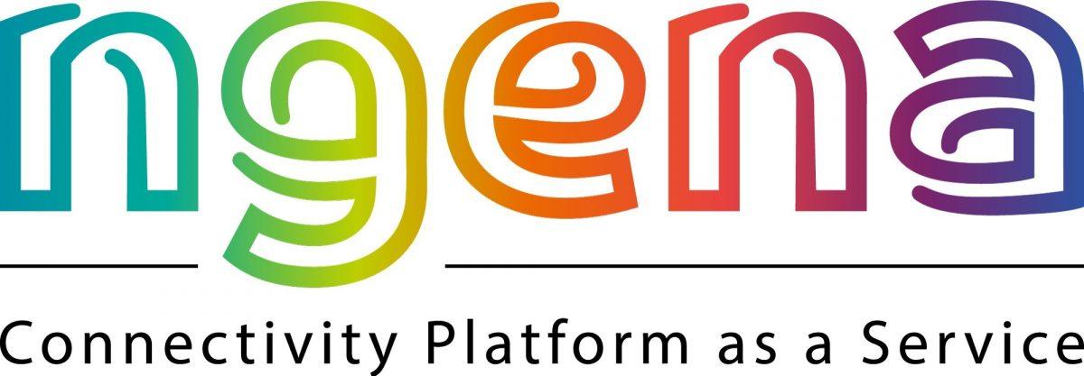 El SD-WAN de Cisco como Servicio tiene un nombre: ngena