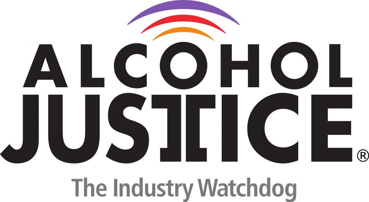 Los consumidores piden etiquetas de advertencia sobre el riesgo de cáncer causado por beber alcohol
