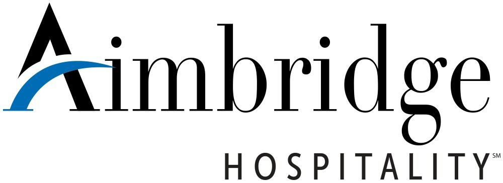Aimbridge Hospitality Continues Portfolio Growth with 16 Extended Stay America Properties