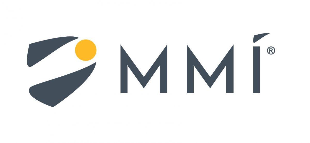 Medical Microinstruments nombra consejero delegado al veterano de la industria sanitaria Mark Toland