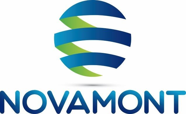 Novamont adquiere BioBag y fortalece su liderazgo y presencia global