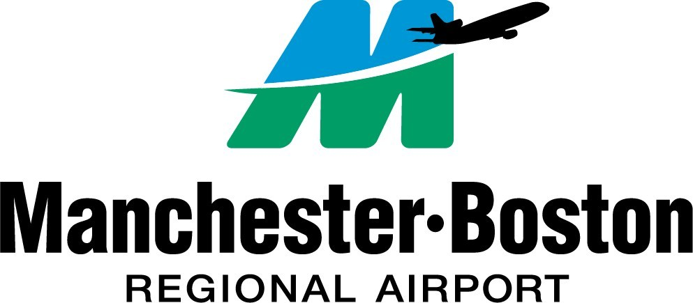 Manchester-Boston Regional Airport Has Achieved GBAC STAR™ Facility Accreditation