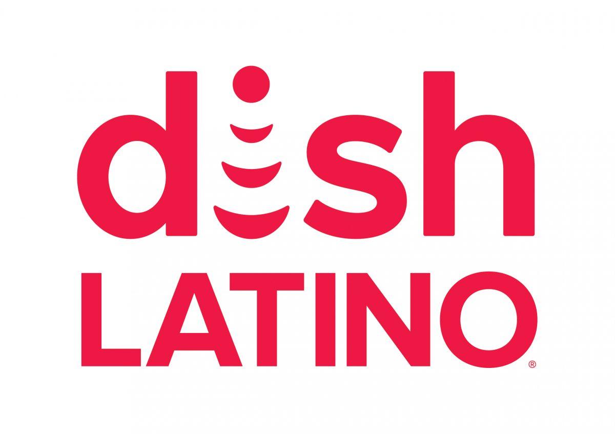 DishLATINO lanza el nuevo Paquete Cine & Entretenimiento, para seguir ofreciendo el mejor entretenimiento en español