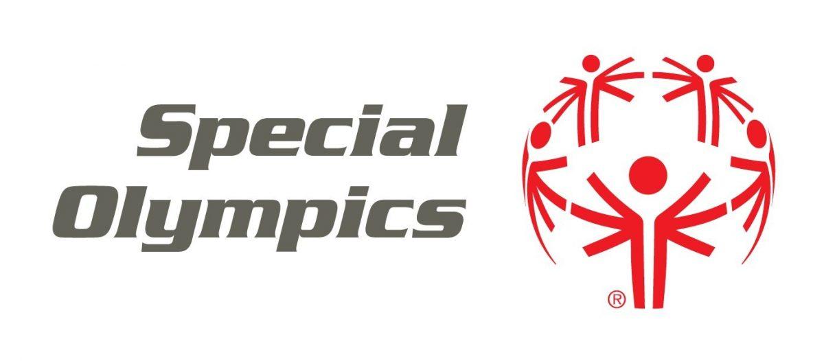 ¡Comienza la cuenta atrás! Un año para los Special Olympics World Winter Games Kazan 2022