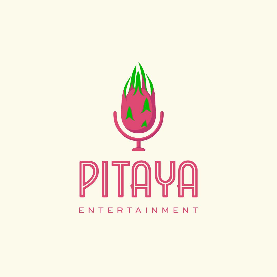 Gigantes de la industria lanzan Pitaya Entertainment, una nueva compañía de podcasts para latinos en Estados Unidos