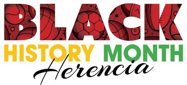 Unanimo Deportes sigue celebrando Black History Month
