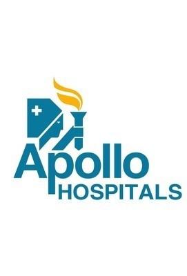 Las innovaciones del Proyecto Kavach de Apollo Hospitals se publican en NEJM Catalyst