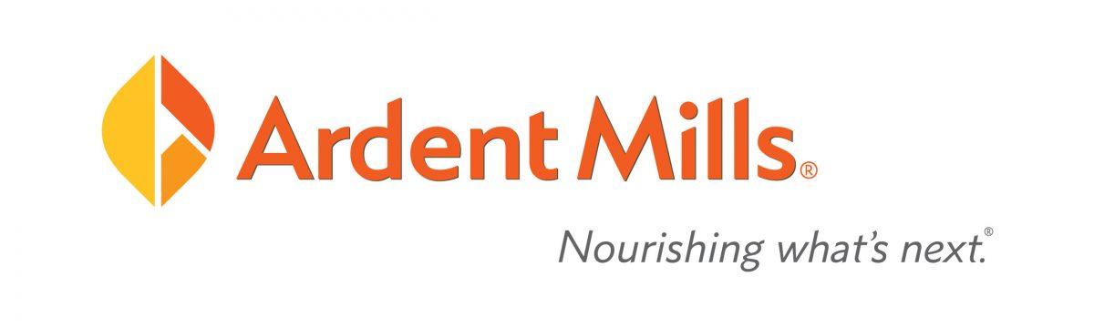 Ardent Mills anuncia intención de adquirir las operaciones de Hinrichs Trading Company