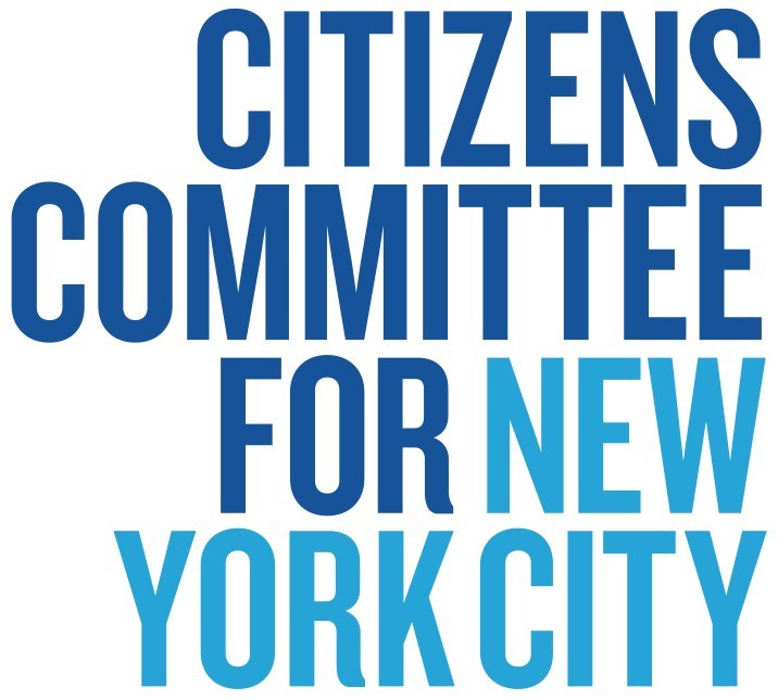 CitizensNYC Honors Five Remarkable Women: Launches «The New Yorkers for New York» Campaign