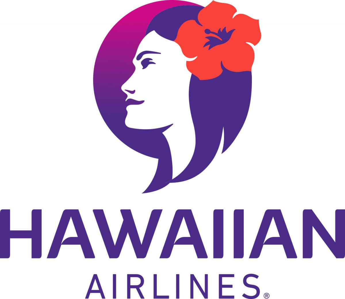 Hawaiian Airlines Maintains On-Time Performance Record for 17th Consecutive Year