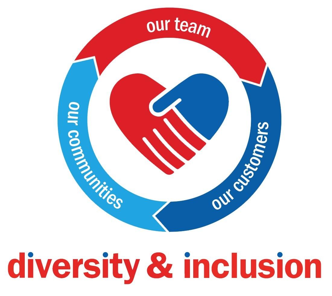 Meijer Steps Up Supplier Diversity Outreach, Announces Second Vendor Recruitment Event