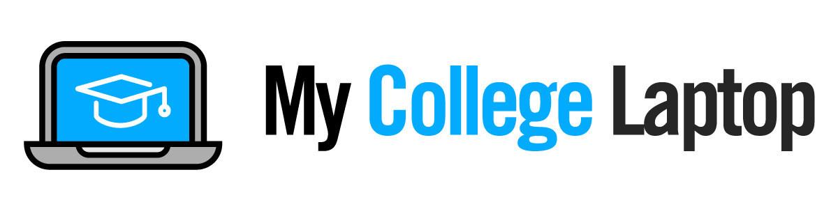 My College Laptop elige los colegios universitarios comunitarios con los mejores programas de préstamo de laptops